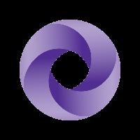 p&a-grant-thornton-logo