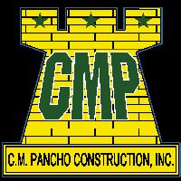 c.m.-pancho-construction-inc.-logo
