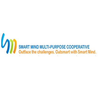smart-mind-multi-purpose-cooperative-logo