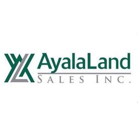 ayala-land-sales-inc.-greenbelt-group-logo