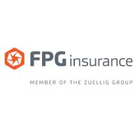 fpg-insurance-co.,-inc.-logo