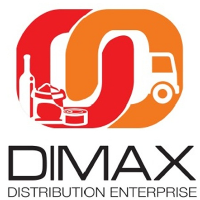 DIMAX DISTRIBUTION ENTERPRISE