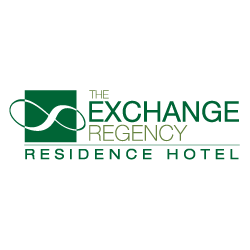 The Exchange Regency Residence Hotel Careers, Company Profile, News