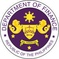 department-of-finance-logo