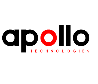 apollo-technologies-inc.-logo