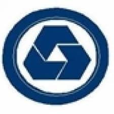vicente-t.-lao-construction-logo