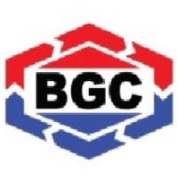 bgc-new-clark-city-logo