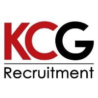 kc-global-talent-solutions-logo
