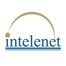 intelenet-global-philippines,-inc.-logo