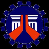 dpwh-regional-office-xii-logo