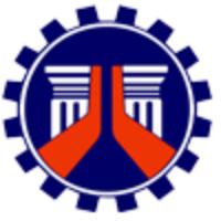 dpwh---regional-office-xiii-logo