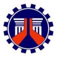 dpwh-regional-office-xi-logo