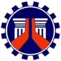 dpwh-regional-office-i-logo