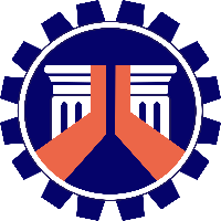 dpwh-car-regional-office-logo
