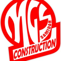 mg-samidan-construction-logo