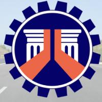 dpwh-cagayan-1st-deo-aparri,-cagayan-logo