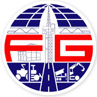 f.-gurrea-construction,-inc.-logo