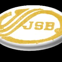 jasa-builders-logo