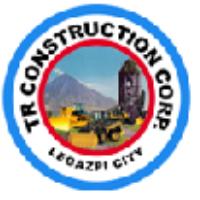 tr-construction-corporation-logo