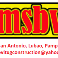 msb-vitug-construction-logo