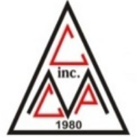 monolithic-construction-&-concrete-products-inc.-logo