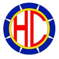 honeyville-construction-logo