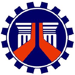 dpwh-regional-office-v-logo
