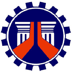 dpwh-x-logo