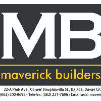 maverick-builders-inc.-logo