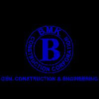 bmk-construction-corporation-logo