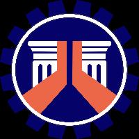 dpwh-agusan-del-sur-2nd-deo-logo