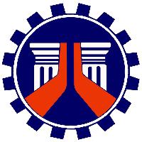 dpwh-surigao-del-norte--1st-deo,-siargao-island-logo