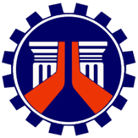 dpwh-surigao-del-norte-2nd-deo-logo