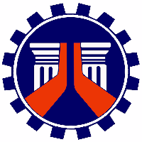 dinagat-islands--deo-logo