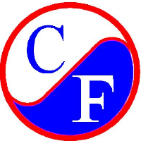 c-&-f-construction-and-development-corp.-logo