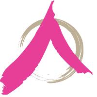 skykitchen-philippines-inc.-logo
