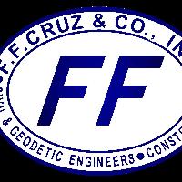 f.f.-cruz-&-co.,-inc.-logo