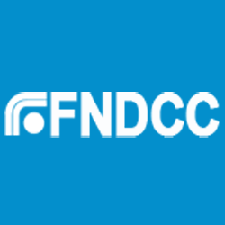 first-northway-development-construction-corporation-logo