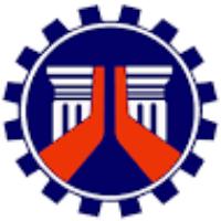 misamis-oriental-2nd-district-engineering-office-logo