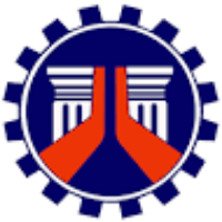 dpwh-benguet-first-district-engineering-office-logo
