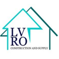 lvro-construction-and-supply-logo