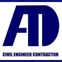 at-dumlao-construction-logo