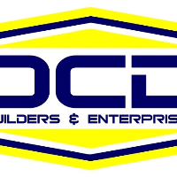 dcd-builders-and-enterprises-logo