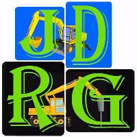 jd-rg-construction-corporation-logo