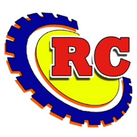 ronwood-corporation-logo