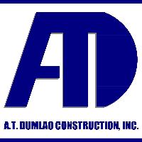 a.t.-dumlao-construction,-inc.-logo