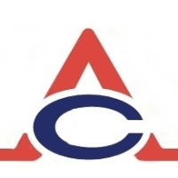 amalgo-construction-logo