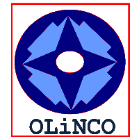 olin-development-engineering-&-construction-logo