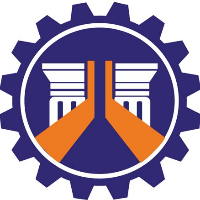 dpwh-misamis-occidental-1st-deo-logo