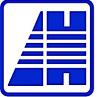 al-hussein-construction-logo